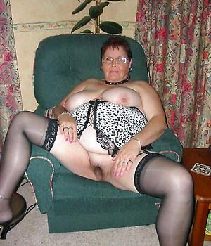 nude pics of fat nude women