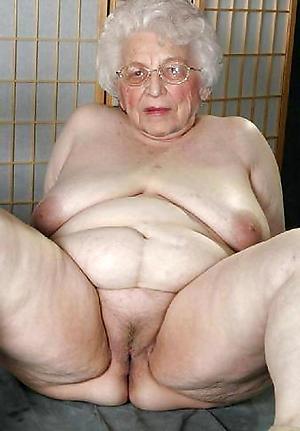broad in the beam mature women private pics