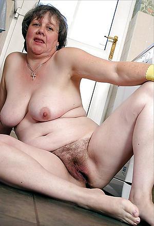 chubby of age women free pics