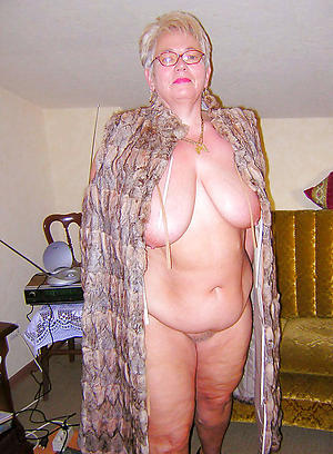 porn pics of chubby naked women
