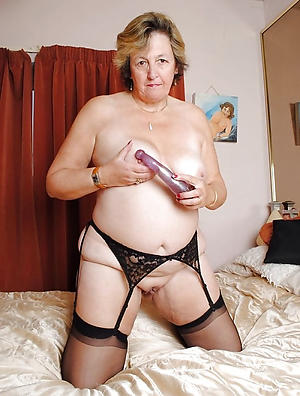 mature chubby column porn pics