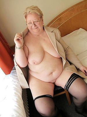 exact beautiful chubby women