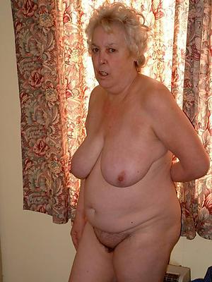 beautiful chubby women sex pics