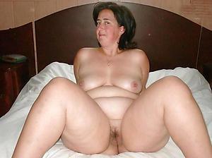 beautiful chubby column porn pics