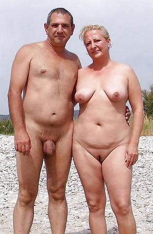 porn pics of granny couple