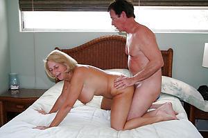 nude granny couples