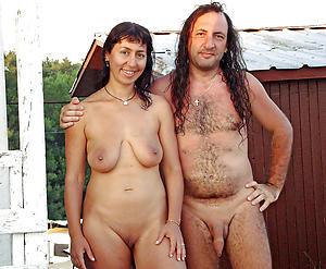 porn pics of  mature swinging couples