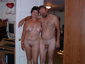 spectacular free mature couples