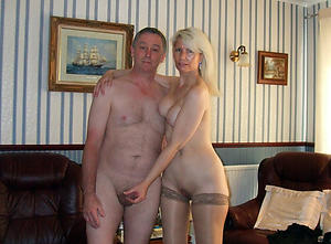 free grown-up couples porn pictures