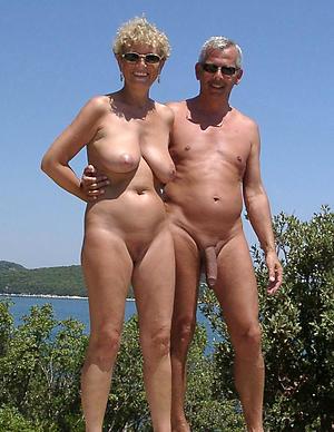 free mature couples love porn