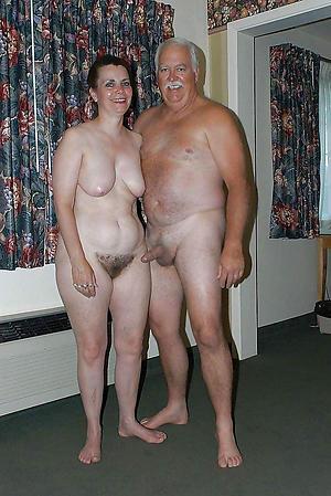 free mature couples free pics
