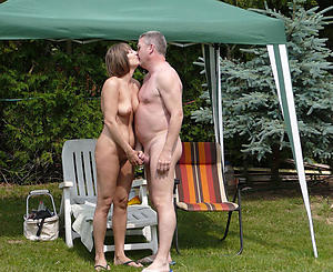 nice mature experienced couples