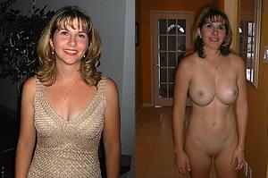 girls dressed undressed love posing nude