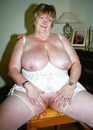 amazing fat naked women