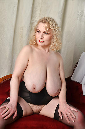 fat naked women coition pics