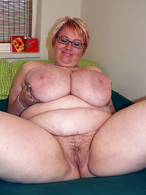 nude pics of fat body of men xxx