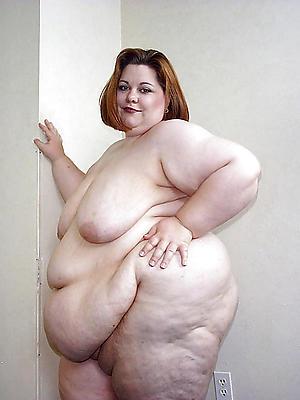 free pics of hot fat women