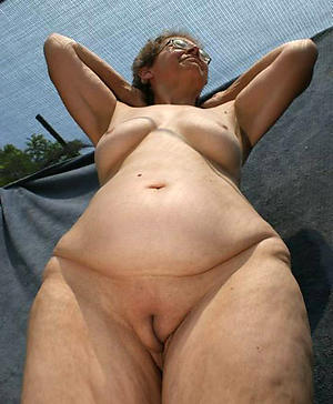 fat horny grannies porn pictures