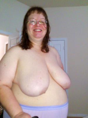 naughty bbw fat granny