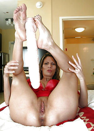 sex galleries of womens incomparable feet