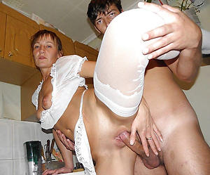amazing old ladies getting fucked