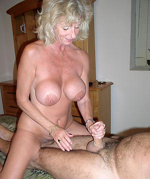 mature woman fuck making love gallery