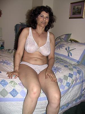 naked sexy girlfriend