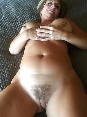sexy horny ex make obsolete