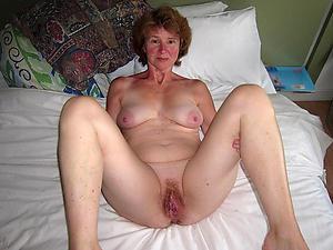 horny ex girlfriend free pics
