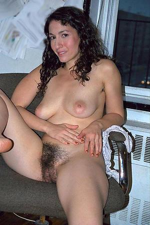horn-mad girlfriends sex pics