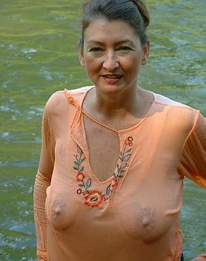sexy column on beach porn pics