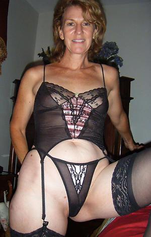sexy granny panties porn pics