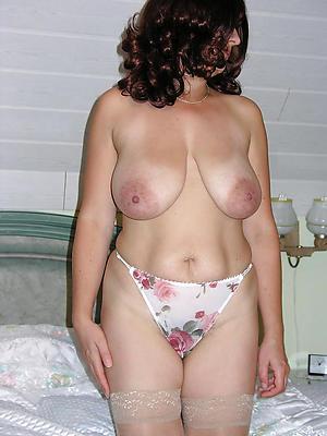 grannys in panties sex pics
