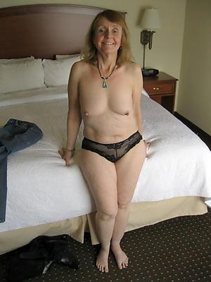 sexy women in briefs sex gallery