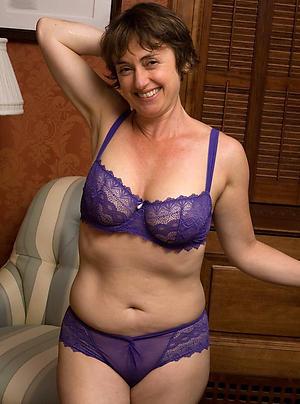 horny women showing panties