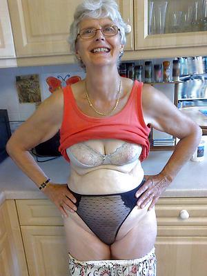 crazy body of men in tight panties