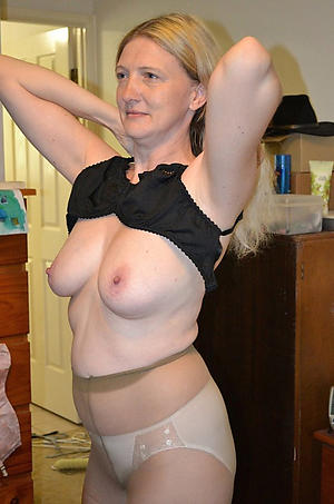 hot women in pantyhose porn images