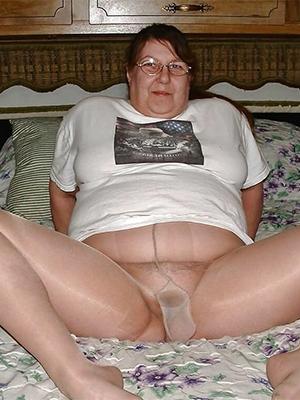 nasty hot women relating to pantyhose