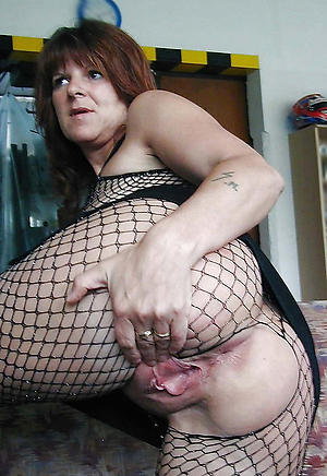 xxx pictures of granny big clit pussy