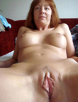 crazy old women pussy