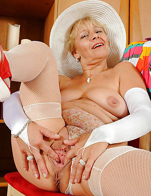 old women pussy porn pics