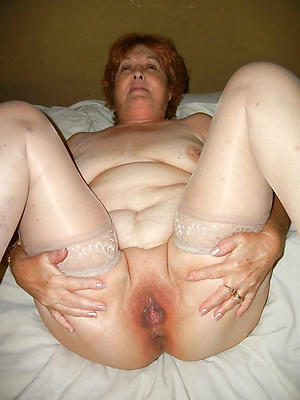 women close-fisted pussy private pics