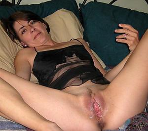 hotties women tight pussy