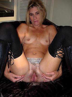 horny women tight pussy