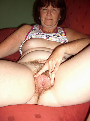 nice body of men with red pussy