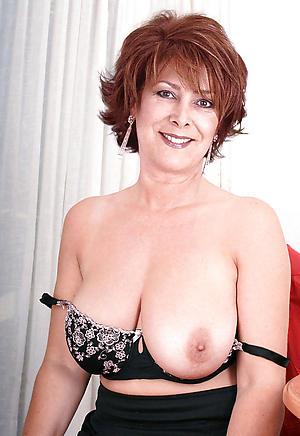 mature Victorian redhead pussy copulation pics