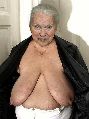 porn pics of saggy big tits