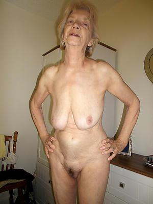 adult saggy tits big nipples sex pics