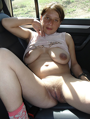 older women most saggy tits bush-league pics