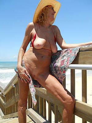 xxx mature wife skinny